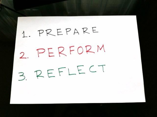 Tips for acing university interviews  b4iapply