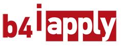 logo_b4iapply_fin_3clours