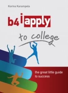 b4iapply